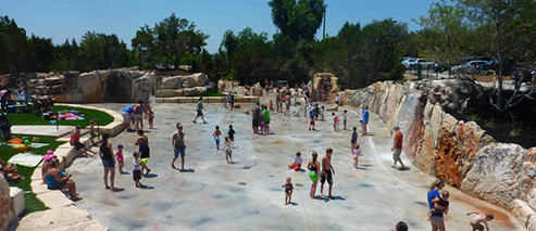 Quarry_splash_pad