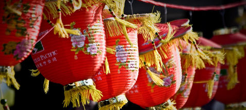 chinese new year events in san francisco