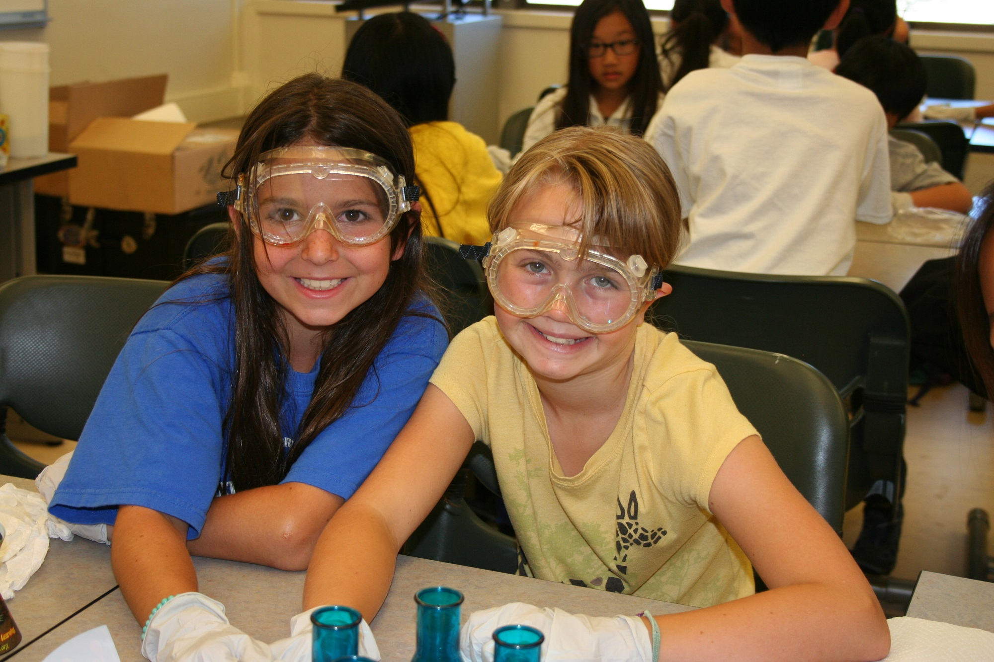 summer-enrichment-camps-college-for-kids