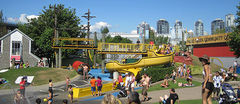 granville-water-park