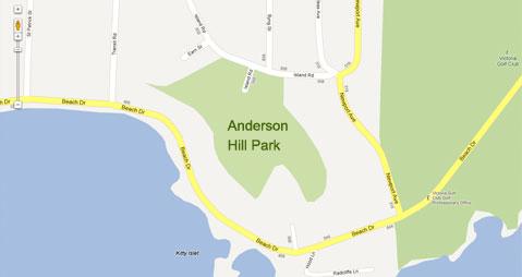 AndersonHillPark