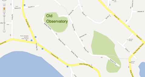 OldObservatory