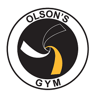 Olsons Gym Victoria