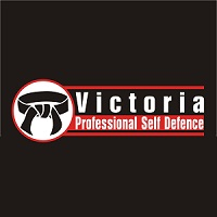 Victoria Professional Self Defence