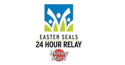 easter seals relay victoria vancouver island